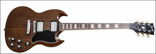 http://images.gibson.com/Products/Electric-Guitars/2014/SG-Standard/Gallery-Images/SG14WNRC1-Finish-Shot.jpg