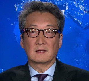 https://edition.cnn.com/2018/01/30/politics/victor-cha-ambassador-to-south-korea/index.html