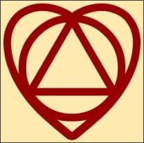 http://www.faithsymbol.org/