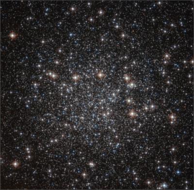 https://cdn.spacetelescope.org/archives/images/large/potw1631a.jpg