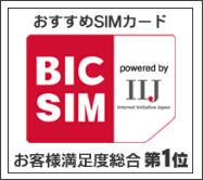 http://www.biccamera.com/bc/c/service/sim/index.jsp
