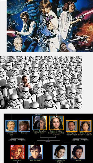 https://www.google.com/search?q=star+wars+twitter+pictures&hl=ja&tbm=isch&tbo=u&source=univ&sa=X&ei=w_iDU8OxOsWUkgX0m4HYCQ&ved=0CDkQ7Ak&biw=1024&bih=485#hl=ja&q=star%20wars&tbm=isch
