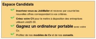 http://fr.job20-30.ch/