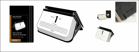 http://www.moleskine.co.jp/Online-Shop/Various-Layout/2012-Desk-Calendar-Pocket-12