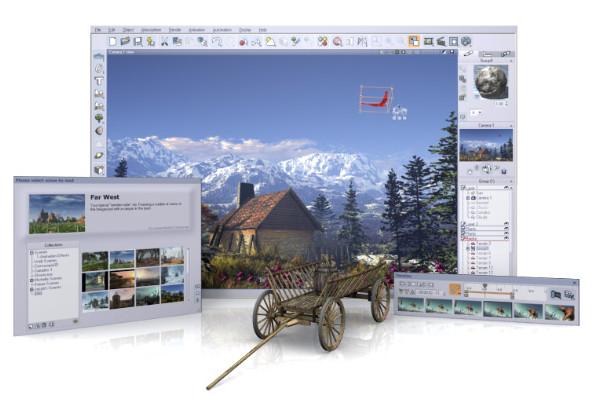 http://www.cornucopia3d.com/products/vue/vue_9_pioneer//?affid=73807704