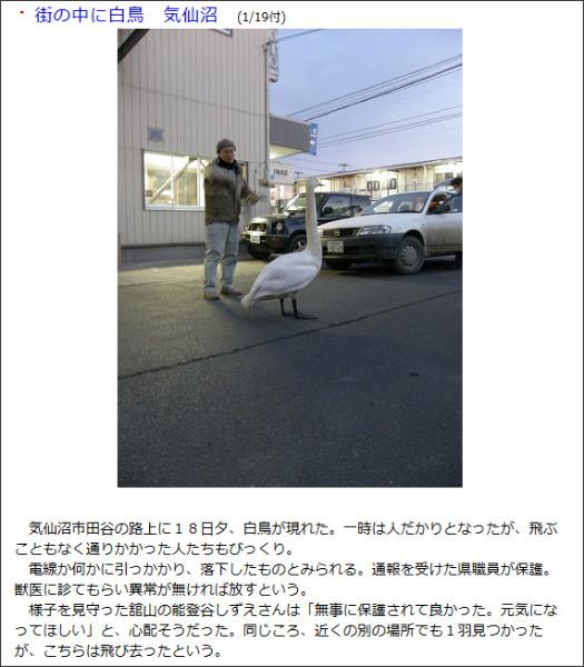 http://www.sanrikushimpo.co.jp/cgi-bin/page.cgi?MODE=3&CATE_ID=0&FILE_ID=4