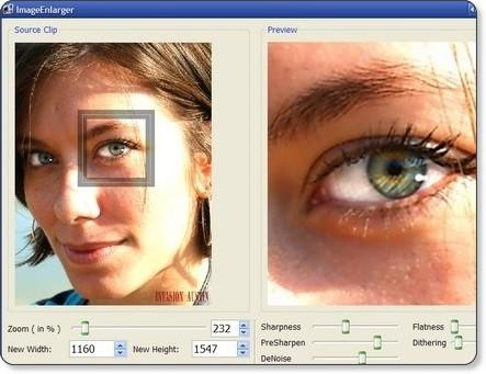 http://www.lifehacker.jp/2009/08/smillaenlarger.html