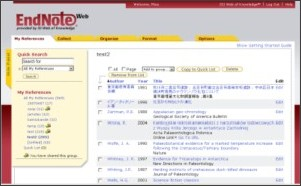 http://www.usaco.co.jp/products/isi_rs/endnote_web.html