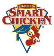 https://www.facebook.com/smartchicken?sk=app_180870961976107