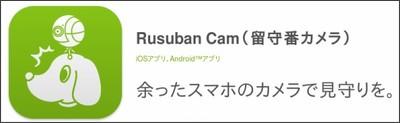 http://www.rusubancam.morphoinc.com/