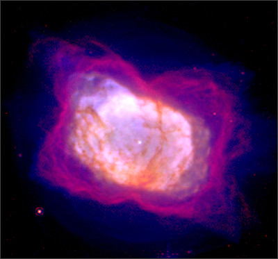 http://www.spacetelescope.org/static/archives/images/screen/opo9811e.jpg