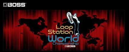 http://www.bossus.com/go/loop_station/
