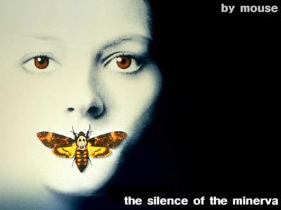 http://namu42.blogspot.com/2008/11/mouse-vs-mouse.html