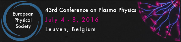 https://kuleuvencongres.be/eps2016/scientific-program/satellite_meeting