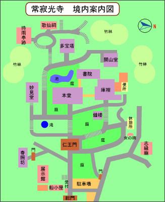 http://www.kyoto-osaka.com/guide/spot/img/kyoto4/0110_joujakko_annai.gif