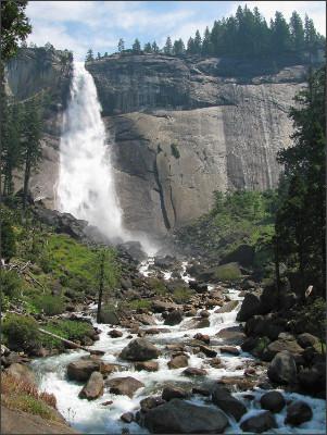 http://images.summitpost.org/original/743094.JPG