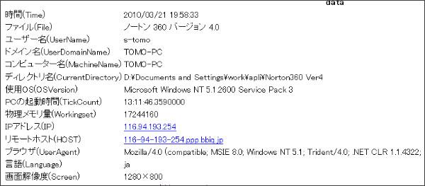 http://74.125.153.132/search?q=cache:http://warezer.net/search/user/3610