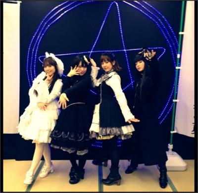 http://ameblo.jp/maaya-u/image-11402094774-12281354122.html