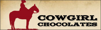 http://www.cowgirlchocolates.com/
