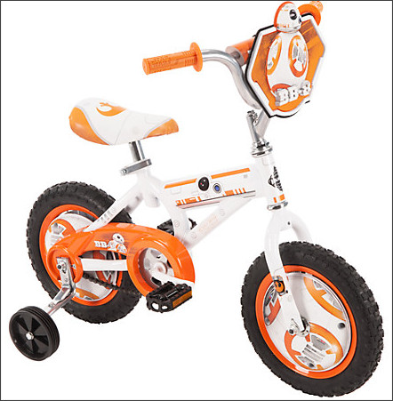 https://www.disneystore.com/bikes-scooters-toys-bb8-star-wars-bike-by-huffy-12-wheels/mp/1419833/1000264/