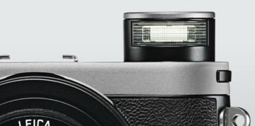 http://jp.leica-camera.com/photography/compact_cameras/x1/