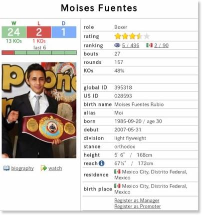 http://boxrec.com/boxer/395318