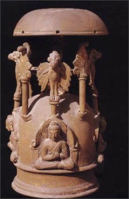 http://www.heritage.gov.pk/Gandhara/Buddha_Dharma1-1.jpg