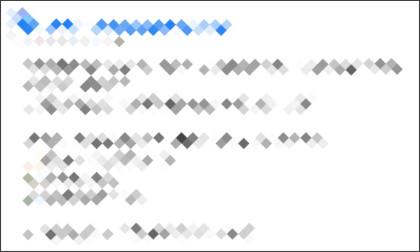 http://hisakazuhirabayashi.blog95.fc2.com/blog-entry-783.html#trackback