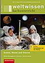 http://www.weltwissen-sachunterricht.de/heft/23701103/Ausgabe-August-Heft-3-2011-Unbelebte-Natur-Sonne-Mond-Sterne