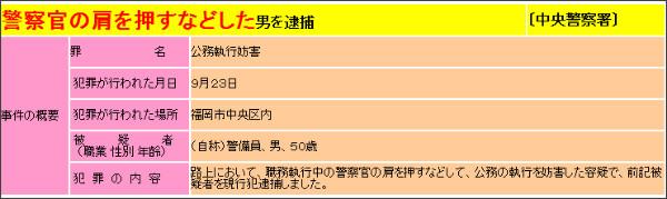 http://www.police.pref.fukuoka.jp/keijiban/H2409/0923f.html