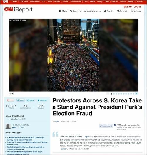 http://ireport.cnn.com/docs/DOC-1005863