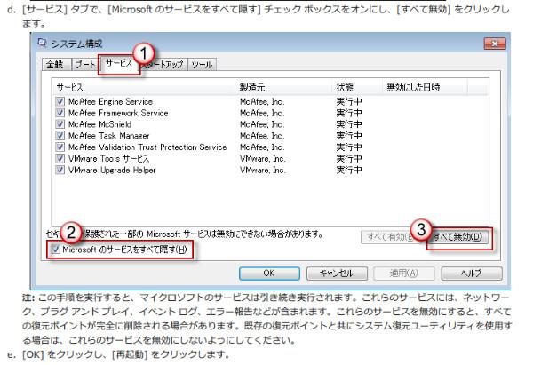 http://support.microsoft.com/kb/929135/ja