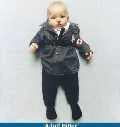 http://funkydowntown.com/wp-content/uploads/2010/03/Nina-Maria-Kleivan-Potency-baby-adolf-hitler.jpg