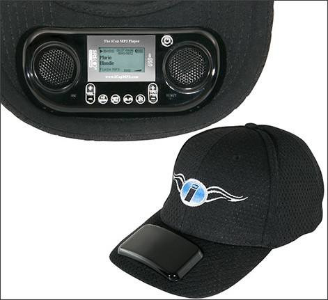 http://kr.engadget.com/2008/12/19/iCap-MediaPlayer/