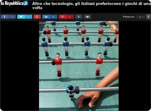 http://www.repubblica.it/speciali/costume-e-societa/2015/07/15/foto/altro_che_tecnologia_gli_italiani_preferiscono_i_giochi_di_una_volta-119117751/1/?ref=HRESS-19#1