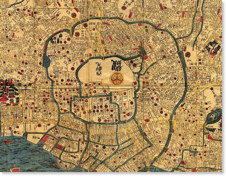 http://ja.wikipedia.org/wiki/%E6%B1%9F%E6%88%B8#/media/File:Edo_1844-1848_Map.jpg