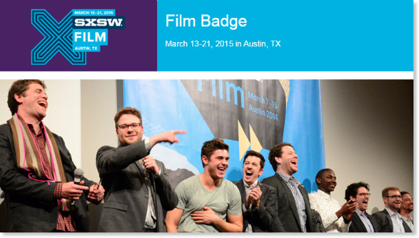 https://cart.sxsw.com/products/reg-film