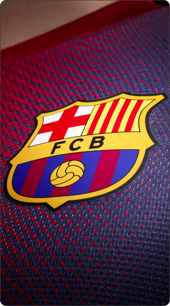 http://www.ilikewallpaper.net/iphone-5-wallpaper/FCB-Tshirt/8248