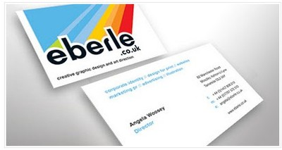 http://dzineblog.com/2008/01/27-creative-business-cards-you-shouldve.html