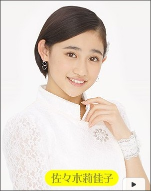 http://ameblo.jp/angerme-ss-shin/entry-12060088863.html