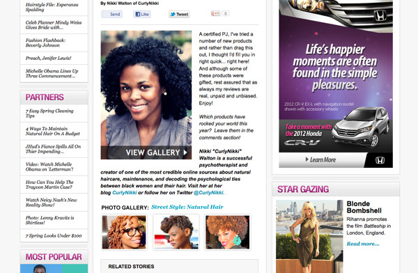 http://www.essence.com/2012/03/29/reader-q-and-a-curlynikki-top-favorite-natural-hair-products-of-2012/
