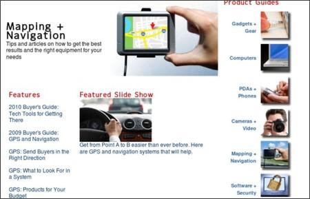 http://www.realtor.org/rmotechnology/buyersguide/maps_navigation