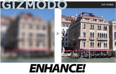 http://gizmodo.com/5953601/incredible-csi-enhance-technology-fixes-unfocused-photos