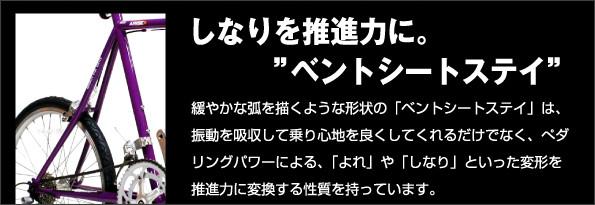 http://item.rakuten.co.jp/kurohige/micro451t/
