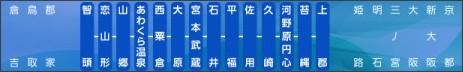 http://site5.tori-info.co.jp/p/chizukyu/jikoku_unchin/
