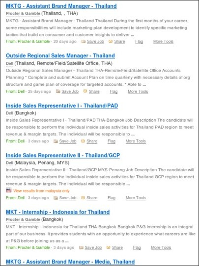 http://www.recruit.net/location-Thailand-jobs