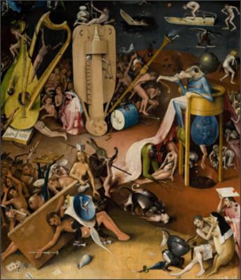 https://upload.wikimedia.org/wikipedia/commons/c/c8/Hieronymus_Bosch_040.jpg