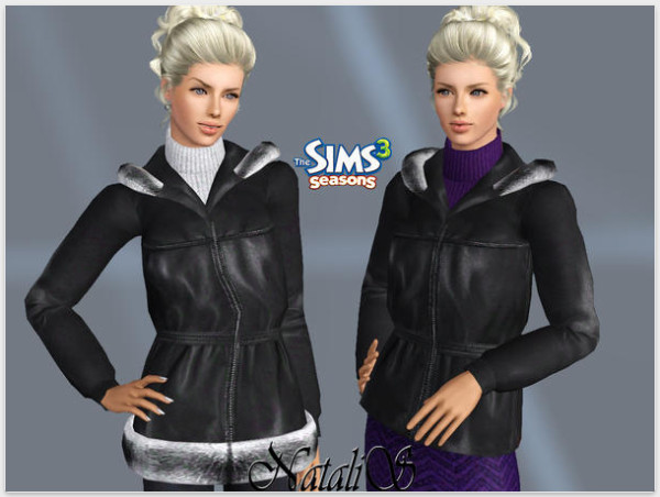 http://www.thesimsresource.com/downloads/details/category/sims3-sets-clothing-female/title/leather-jackets-set-with-fur-trim-fa-ya/id/1178390/