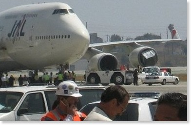 http://news.yahoo.com/nphotos/jet-engines-Los-Angeles-World-Airports/photo//090512/photos_od_afp/ceb2da898af80d60149f9eaf0cb8744f/