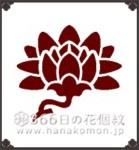 http://www.hanakomon.jp/calendar/0808.html